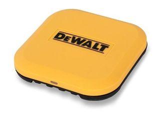 Dewalt 141 0476 DW2 Fast Wireless Charging Pad