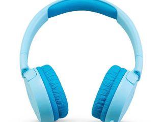 JBl Junior Kids On Ear Wired Headphones