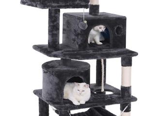 BEWISHOME Cat Tree
