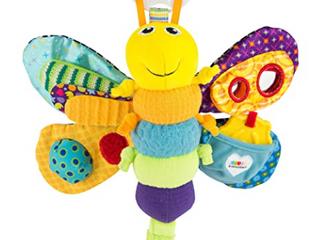 lamaze Baby Activity Toy