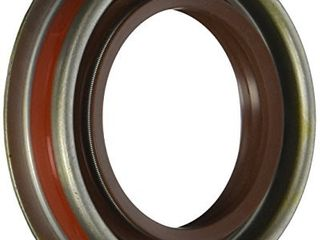 TIMKEN 710480   Rear Differential Pinion Seal