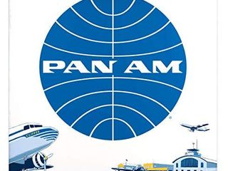 Funko Pan Am The Game
