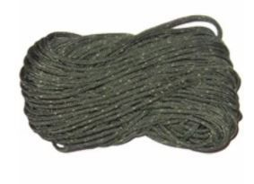 Elite First Aid Inc   550 Military Style Cord 100ft   Pack Of 5
