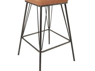 Mayson 26 inch Counter Stool  Set of 2