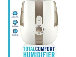 Total Comfort Humidifier