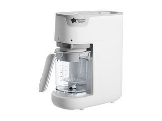 Tommee Tippee Quick Cook Baby Food Maker