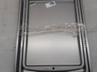 Bulk cookie sheets