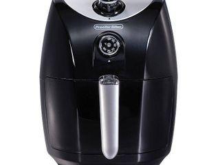 Proctor Silex 1 5l Air Fryer