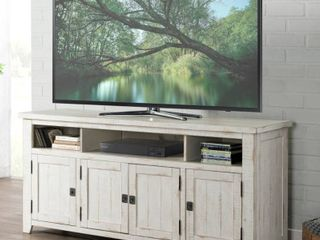 Martin Svensson Home Nantucket 65 inch TV Stand   65 inches   Retails for over  350