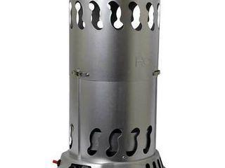 Mr  Heater MH200CVX 200 000 BTU Portable Outdoor lP Propane Gas Convection Heat  Retail  199 99