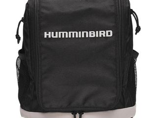 Humminbird PTC U Soft Portable Case with Battery and Charger for Fishfinder  No Screen   Retail  169 99