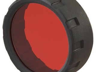 Streamlight Waypoint Rechargeable Filter  Red