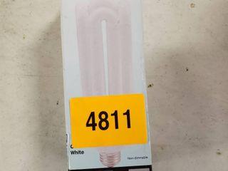 Utilitech CFl 300w replacement bulb