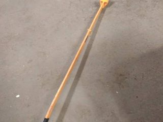 range road tool