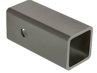 REESE Towpower Hitch Box Reducer