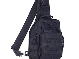 FAMI Outdoor Tactical Bag Backpack
