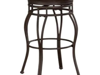 Valenti 26 inch Backless Counter Stool by Greyson living Retail 141 99