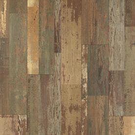 QuickStep Studio Preserve Pine 7 48 in W x 3 93 ft l Embossed Wood Plank laminate Flooring