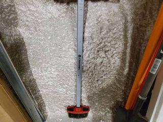 Corona Shovel IJIJIJ