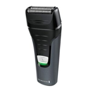 Remington Comfort Series F3 Comfort Series Men s Foil Shaver  Black  PF7300