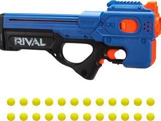 NERF Nerf Rival Charger MXX  1200 Blaster