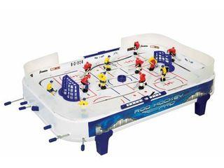 Franklin Sports Traditional Hockey Rod