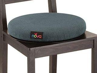 Padded Swivel Cushion   1 Each   Each   2641 R