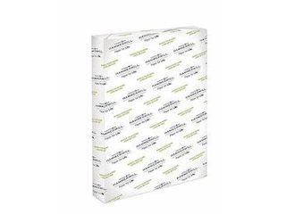 Hammermill Printer Paper Premium Color 28 lb Copy Paper 19 X 13   1 Ream 500