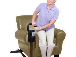 Stander Couch Cane  Mobility Aid Accessory