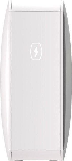 PhoneSoap   HomeSoap   UV C Sanitizer   White