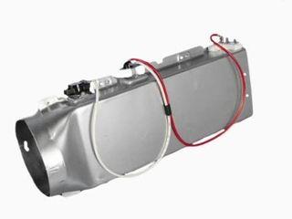 lG Electronics 5301El1001J Dryer Heater Assembly