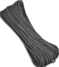 Elite First Aid Inc  550 Cord Grey Pack Of 5