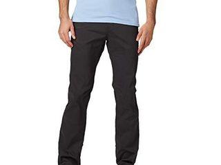 Mountain Hardwear Men s Standard Hardwear AP Pant  Void  36x34