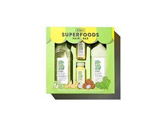 Briogeo Superfoods Hair Bar