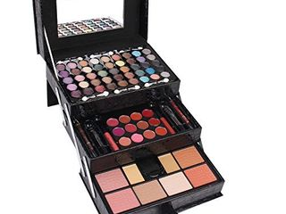 MaAve Professional All in One makeup kits for women MU12