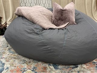 Massive Bean Bag Chair