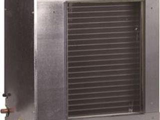 DC CSCF3036N6 Goodman 2 5   3 Ton Full Cased Horizontal Slab Evaporator Coil