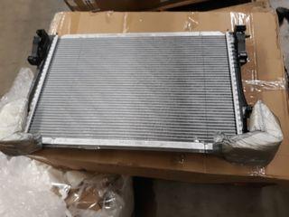 Radiator   Pacific Best Inc