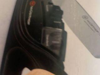 Wusthof Universal 4 stage Carbide ceramic European   Asian Knife Sharpener