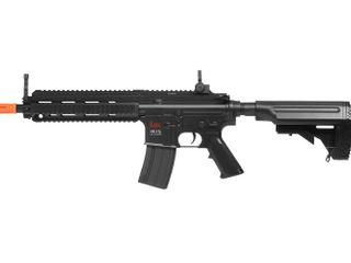 HK 416 Full Auto Airsoft Rifle