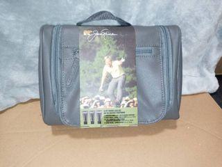 Jack Nicklaus 4 pc travel size kit