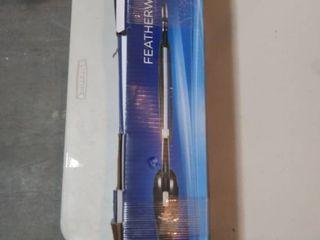 Bissell R  lightweight Bagless 3 in 1 Stick Vacuum
