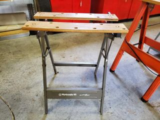 Workmate 85 Bench