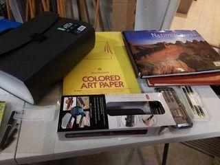 EXPANDING FIlES  PHOTO AlBUM  NATIONAl PARK BOOK