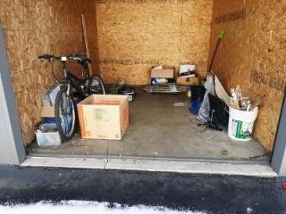 Summit Self Storage
