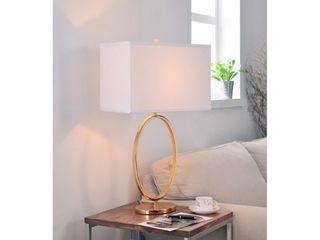 Design Craft Halo Table lamp