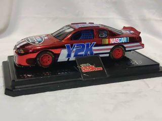 2000 Y2K Nascar Racing Collectible Die cast Car