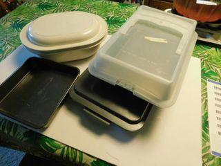 Misc  Kitchen Pan Set