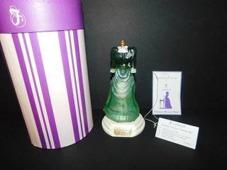 linda Higdon Designed Items