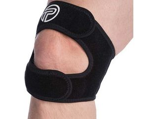 pro tec athletics x trac dual strap knee support